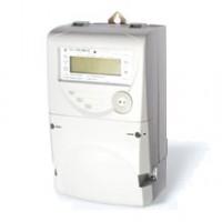 Коммуникатор GSM-C-1.02.01 (встраиваемый в сч.ПСЧ 4ТМ.05МК)
