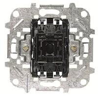 Механизм проходного выключателя  2000/7 US-507
