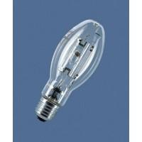 Лампа метал. галоген 70W Е27 эллипсоидная, холодный, положение любое