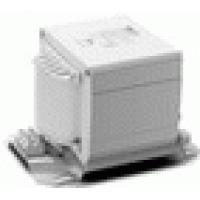 Дроссель электромагнитный 600 Вт для ДНаТ(Комплект из двух штук)