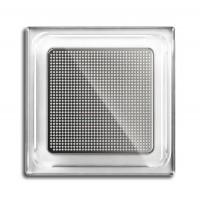 Рассеиватель для LED модуля, 5 направлений