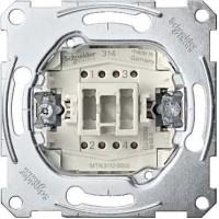 Механизм 2 полюсного выключателя