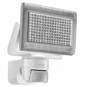 Прожектор светодиодный 15 Bт, IP 44, белый, Хled home 1