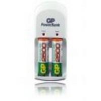 Зарядное устройство PB360GS-2UE1 mAh