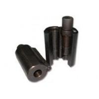 Вальцеватель12 мм для гофрированной трубы из нержав. стали Lavita