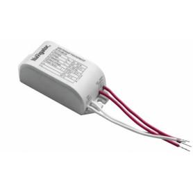Трансформатор электронный 60 Вт 220/12В 94 432