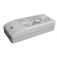 Трансформатор электронный 60 Вт 220/12В