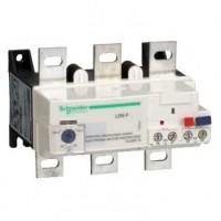 Тепловое реле перегрузки 90-150А для контакторов LC1 F115-F185 класс 10
