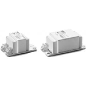 Дроссель электромагнитный 1х22-32 Вт для кольцевых