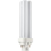 Лампа комп. люм. 18 Вт, G24q-2, 4000К ЭПРА, холодный