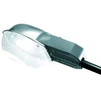 Светильник для ДНаТ 1х70 Вт уличный светильник