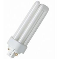 Лампа комп. люм. 42 Вт, GX24q-4, 4200К ЭПРА, холодный