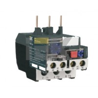 Реле электротепловое РТИ-1322  17-25А