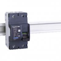 Автомат. выкл. 2-пол. 63A тип Z 10кА серия C60L