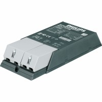 ЭПРА 1x35W для МГЛ и ДНаТ 220-240/50-60 пластм. корпус
