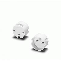 Патрон G13 для ламп Т8 (d=26mm) накидной