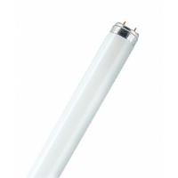Лампа люм. 18 Вт d=26mm G13 L=600mm для аквариумов, 10 000К спектр тропического неба