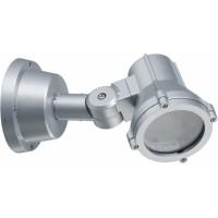 Светильник  для архит.подсветки МГЛ 1х35 Вт G12  серебро 3602043512