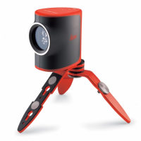 Лазерный посторитель плоскостей Leica LINO L2