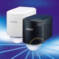 Датчик 1000 Вт для светильника IS 240 IP20