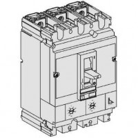 Рамка MOSAIC 8 мод. DLPlus