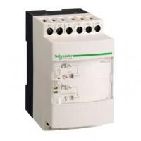 Реле контроля тока модульное 0,3-15A 2ПК 5А 24-240В