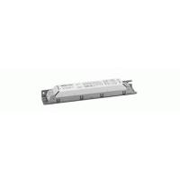 ЭПРА 2x L18, 2x L36W для Т8, тёплый пуск, металл.корпус