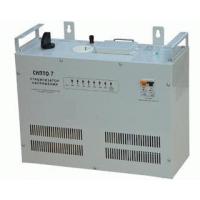 Стабилизатор напряжения однофазный 7000 Вт, Uвх=(130-270 В), точность +7,5 -10%