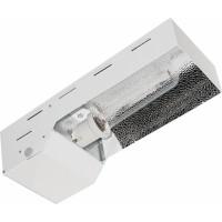 Светильник  подвесной для ДНаТ 400 Вт Е40  IP23 для теплиц 96040006
