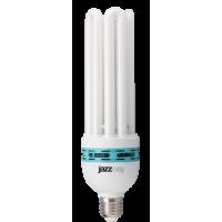 Лампа энергосберегающая 105 Вт Е40 4200К холодный