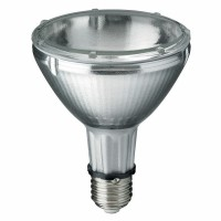 Лампа метал. галоген 35 Вт Е27, 30D, PAR30L,3000К ANY 30D