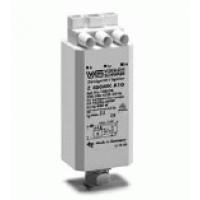 ИЗУ электронное для ДНаТ 70-400Вт, МГЛ 35-400Вт пластм. корпус 4-5кВ (не для ламп с керамич. горелкой)