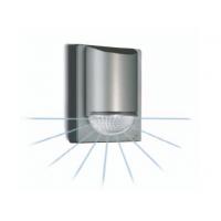 ИК-датчик движения 1000 Вт, 180