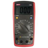 RCL-метр цифровой  UT602