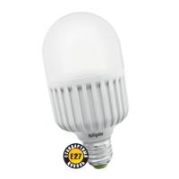 Лампа светодиодная 20 Вт Е27 150-250В, холодный белый 4000К, 94 379