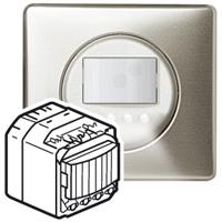 Механизм датчика движения со световым указателем  Celiane