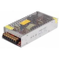 Блок питания LED 100 Вт DC/12В внутреннего применения IP20