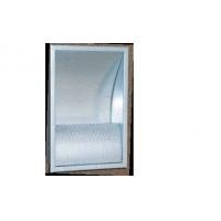 Светильник  встр. для  Л.Л. 1х18 Вт G24-d2  отражённого света 83411800
