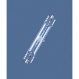 Лампа метал. галоген 150 Вт RX7S-24, холодный 4200К P45