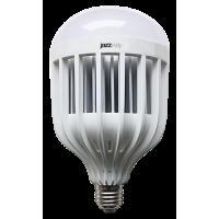 Лампа светодиодная 36 Вт Е27 4000К пластик, белый