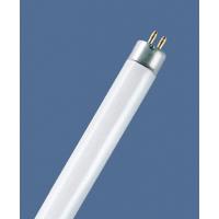 Лампа люм. 54 Вт d=16mm G5 L=1149mm 4000K холодный