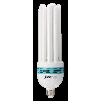 Лампа энергосберегающая 105 Вт Е27 4200К холодный