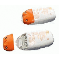 Трансформатор электронный 10-60 Вт 220/12В