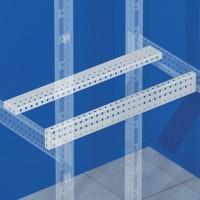 Рейки поперечные, широкие для шкафов CQE Ш=800мм, 4шт.