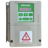 Контроллер для управления однофазным насосом до 1,0 кВт, 220В, IP20