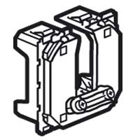 Механизм вывода кабеля Celiane