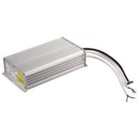 Блок питания LED 200 Вт DC/12В наружного применения IP67