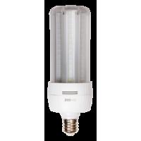 Лампа светодиодная 60 Вт Е40 6500К дневной белый (профессиональная)