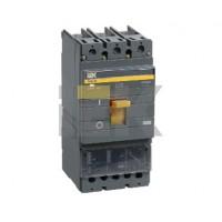 Трансформатор тока 600/5А 10ВА кл.0,5 под шину разм. до 60х10(50х20)мм под диам.кабеля 40 мм серия ТТИ- 60
