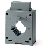 Трансформатор тока CT4/300/5A, класс 0.5